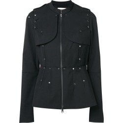 A.F.Vandevorst Visible jacket - Black found on MODAPINS from FarFetch.com- UK for USD $676.72