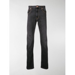 Isabel Marant classic slim-fit jeans found on Bargain Bro UK from MODES GLOBAL