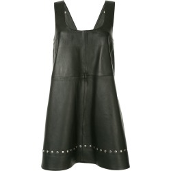 Alexa Chung loose fitted dress - Black found on MODAPINS from FarFetch.com - US for USD $698.00