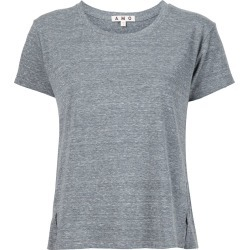 Amo classic T-shirt - Grey found on MODAPINS from FarFetch.com- UK for USD $94.79