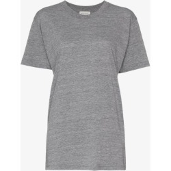 Beau Souci Short Sleeve T-Shirt found on MODAPINS from Browns Fashion for USD $181.78