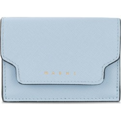 Marni tri-fold wallet found on MODAPINS from Eraldo for USD $376.28