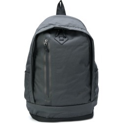 320d02d01 Nike Cheyenne backpack - Grey found on MODAPINS from FarFetch.com - US for  USD