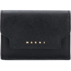 Marni logo lettering wallet found on MODAPINS from Eraldo for USD $403.36
