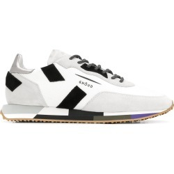 Ghoud low-top trainers found on MODAPINS from Eraldo for USD $302.59