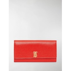 Burberry monogram continental wallet found on Bargain Bro UK from MODES GLOBAL