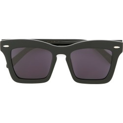 Karen Walker Banks sunglasses - Black found on Bargain Bro UK from FarFetch.com- UK