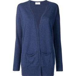 Allude cashmere cardigan - Blue found on MODAPINS from FarFetch.com - US for USD $438.00