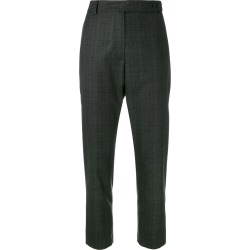 A.F.Vandevorst tailored fitted trousers - Black found on MODAPINS from FarFetch.com- UK for USD $371.62