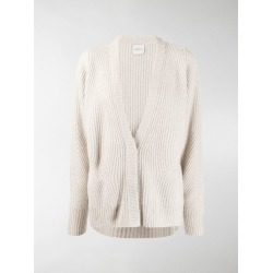 Le Kasha Ecosse cardigan found on MODAPINS from stefania mode for USD $1057.00
