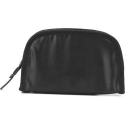 Diesel Mirr-her makeup bag - Black found on Bargain Bro Philippines from FarFetch.com - US for $68.00