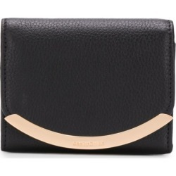 See by Chloé folded wallet found on Bargain Bro UK from Eraldo