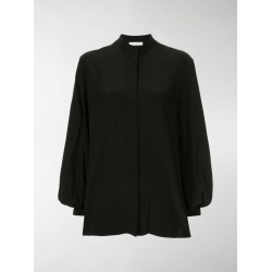 The Row Vara top found on Bargain Bro UK from MODES GLOBAL