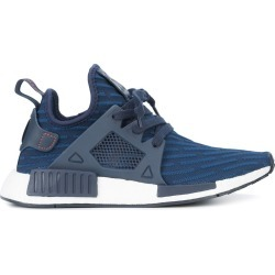 01557d337 Adidas Nmd Xr1 Primeknit Shoes - VigLink Shopping