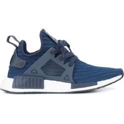 6319303df2b29 Nmd Xr1 Primeknit Shoes - VigLink Shopping