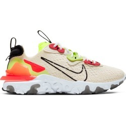 Nike Nike React Vision sneakers found on Bargain Bro from Eraldo for £127