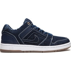 Nike SB Air Force II Low QS sneakers - Blue