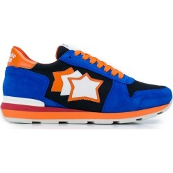 Atlantic Stars Sirius sneakers - Blue found on MODAPINS from FarFetch.com - US for USD $164.00