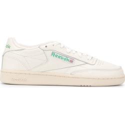Reebok Club C 1985 TV sneakers found on Bargain Bro UK from Eraldo