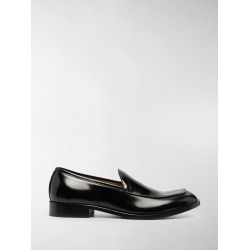 Maison Margiela round toe loafers found on MODAPINS from stefania mode for USD $931.00