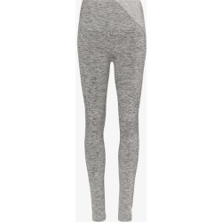 Lndr Womens Grey Comet Sparkle Leggings found on MODAPINS from Browns Fashion for USD $146.79