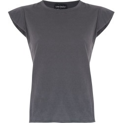 Andrea Bogosian short sleeved t-shirt - Grey found on MODAPINS from FarFetch.com- UK for USD $181.94