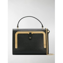 Anya Hindmarch small Postbox bag found on Bargain Bro UK from MODES GLOBAL