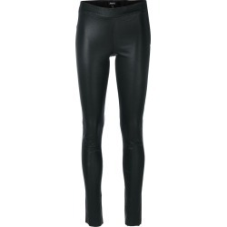 Arma Roche trousers - Black found on MODAPINS from FarFetch.com- UK for USD $685.78