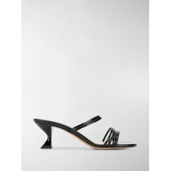 Kalda Simon mules found on MODAPINS from MODES GLOBAL for USD $208.91