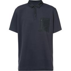 Aztech Mountain Maroon Creek polo shirt - Black found on MODAPINS from FARFETCH.COM Australia for USD $162.96