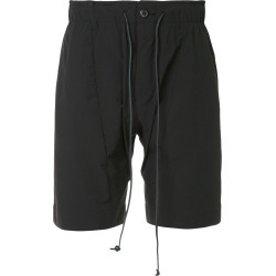 Attachment 2way stretch shorts - Black found on MODAPINS from FarFetch.com- UK for USD $451.17