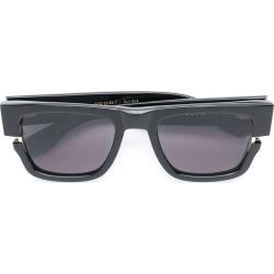 e530cfef79e Dita Eyewear square sunglasses - Black found on MODAPINS from FARFETCH.COM  Australia for USD