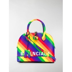 Balenciaga Ville S top handle bag found on Bargain Bro UK from MODES GLOBAL
