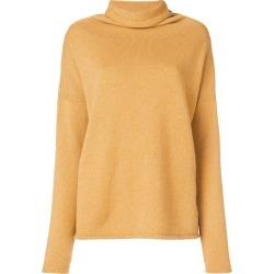 Antonia Zander Amy sweater - Yellow found on MODAPINS from FarFetch.com - US for USD $610.00