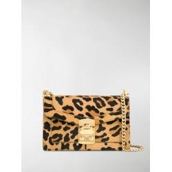 Miu Miu Confidential shoulder bag found on Bargain Bro UK from MODES GLOBAL