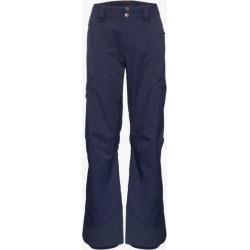 Mammut Mens Blue Stoney Hardshell Ski Trousers found on Bargain Bro UK from Browns Fashion
