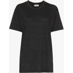 Beau Souci short sleeve cotton t-shirt found on MODAPINS from Browns Fashion for USD $181.78