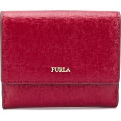 Furla small textured wallet found on MODAPINS from FARFETCH.COM Australia for USD $136.68