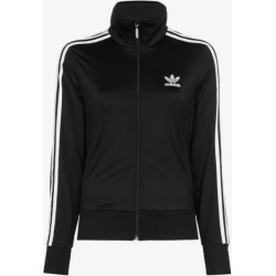 adidas Originals 3-Stripe Track Jacket found on Bargain Bro UK from Browns Fashion