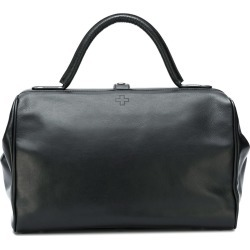 A.F.Vandevorst snap top tote - Black found on MODAPINS from FarFetch.com- UK for USD $923.88