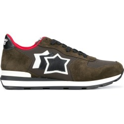 Atlantic Stars Antar sneakers - Brown found on MODAPINS from FarFetch.com - US for USD $152.00