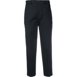 Berwich Chicca trousers - Black found on MODAPINS from FarFetch.com- UK for USD $146.50
