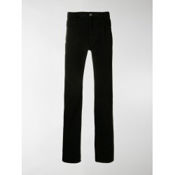 Raf Simons classic slim-fit jeans found on Bargain Bro UK from MODES GLOBAL