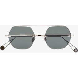 Ahlem Casadesus Sunglasses found on Bargain Bro UK from Browns Fashion