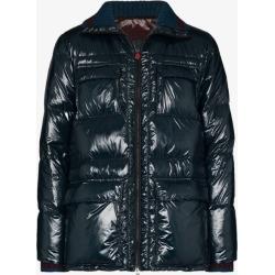 Kiton Mens Blue Kiton Mens Blue Pdd Jkt Wl Ct Blu found on MODAPINS from Browns Fashion for USD $3483.09