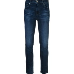 Ag Jeans Mari jeans - Blue found on MODAPINS from FarFetch.com- UK for USD $369.04