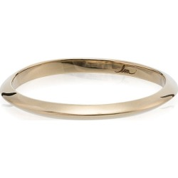 Lizzie Mandler Fine Jewelry 18k Yellow Gold Ring found on Bargain Bro India from FarFetch.com - US for $542.00