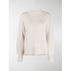 Le Kasha high neck cashmere jumper found on MODAPINS from stefania mode for USD $625.00