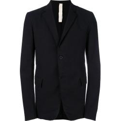 A Diciannoveventitre Leo blazer - Black found on MODAPINS from FarFetch.com- UK for USD $1888.48