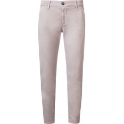Ag Jeans skinny jeans - Grey found on MODAPINS from FarFetch.com- UK for USD $305.81